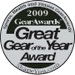 Great Gear 09