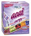 Acai Natural Energy Boost™