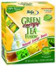 Green Tea Energy Fusion™