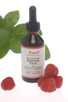 Pure Inventions Green Tea ExtractsRasberry